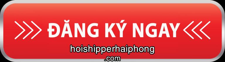 Link Đăng ký top shipper uy tín tại Hải Phòng