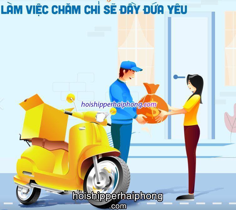 Dịch vụ banking 247 tại các địa chỉ của quận Đồ Sơn